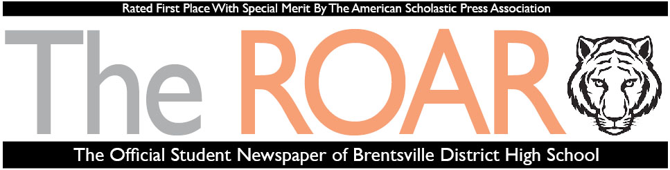 The Student News Site of Brentsville High School