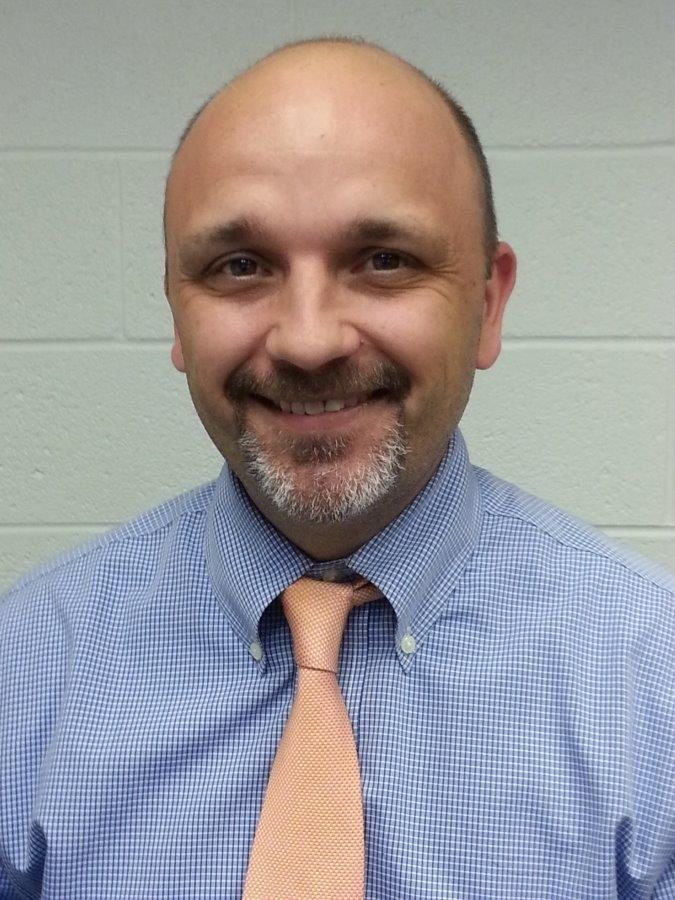 Mr.+Matt+Carbo+has+spent+the+last+few+years+as+an+administrator+at+BDHS.
