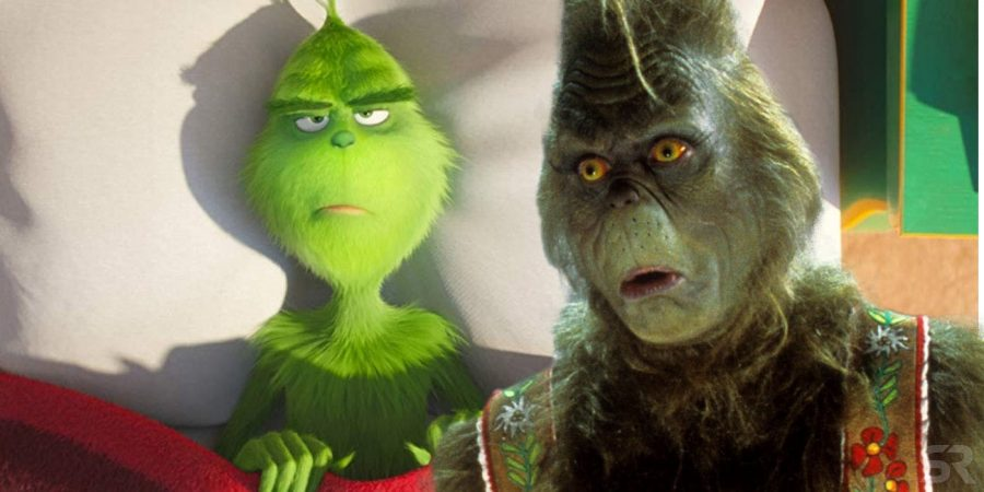 The+Grinch%3A+New+vs+Old