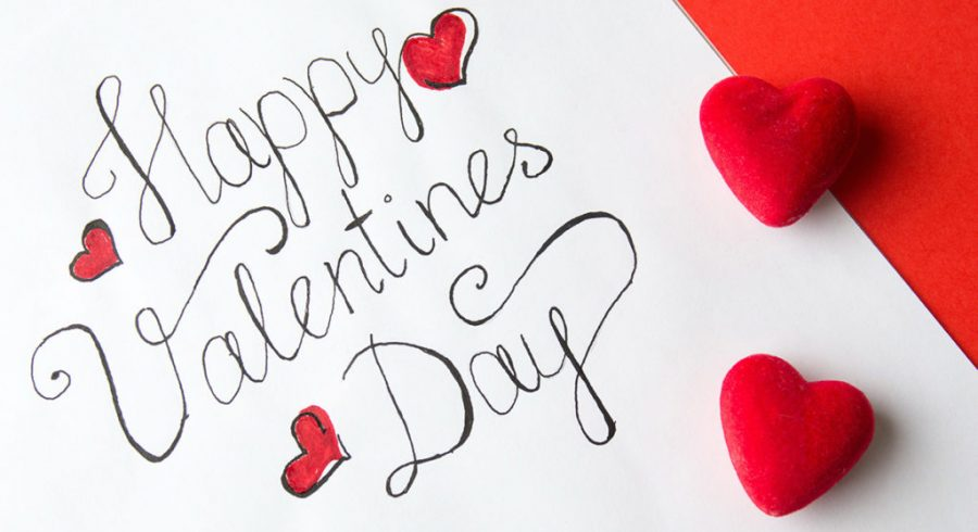 How+To+Have+The+Perfect+Valentine%27s+Day