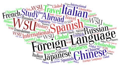 Our Opinion: Foreign Language Requirements