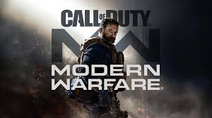 Modern Warfare: Review