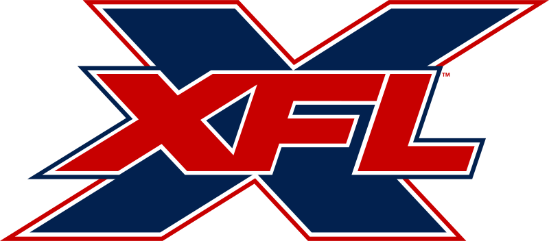 The Rebirth of the XFL