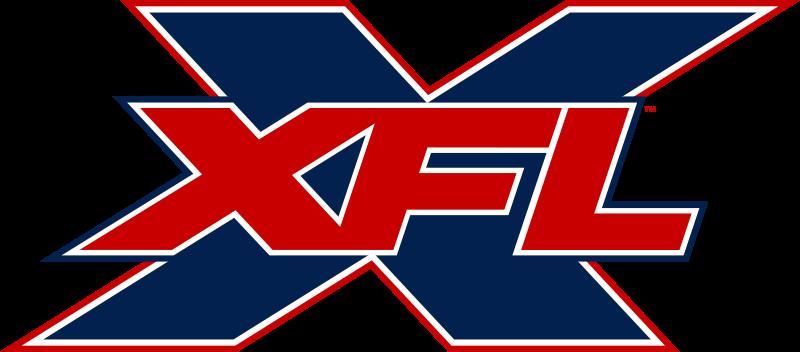 The Rebirth of the XFL