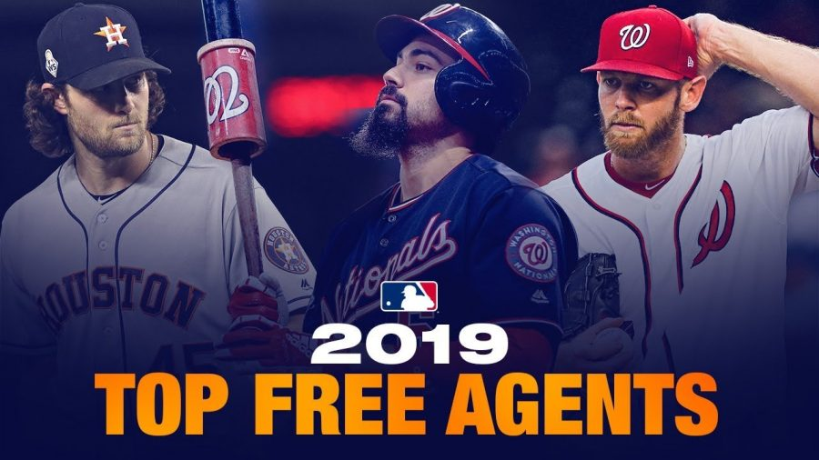Looking+Back+On+MLB+Free+Agency