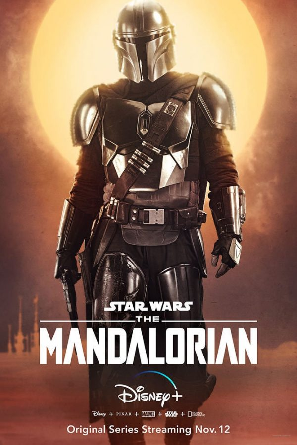Disney%E2%80%99s+%22The+Mandalorian%22%3A+An+Instant+Success