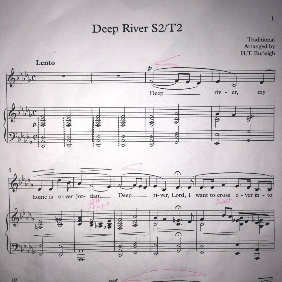 Deep+River+arranged+by+H.T.+Bueleigh