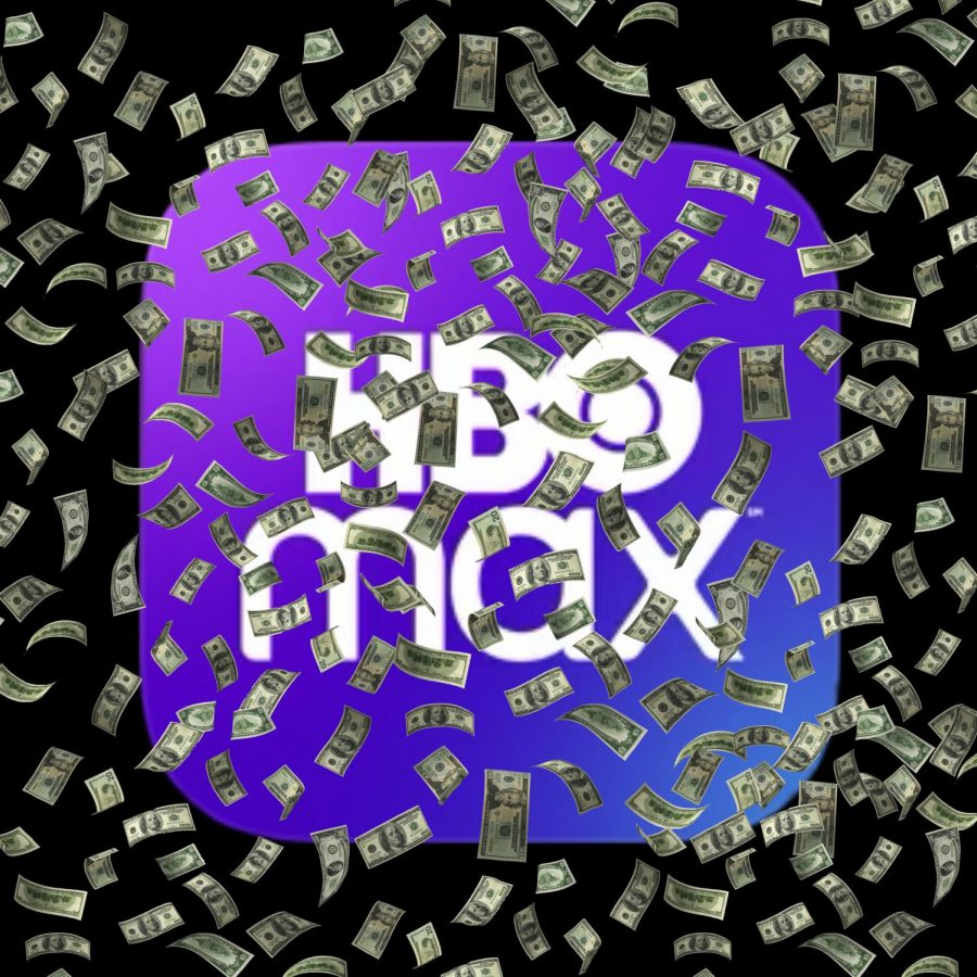 HBO%27s+new+platform+may+spell+disaster+for+movie+theatres.+